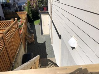Photo 34: 1030 Boeing Close in VICTORIA: La Westhills Row/Townhouse for sale (Langford)  : MLS®# 813188