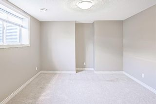 Photo 47: 123 ASPENSHIRE Drive SW in Calgary: Aspen Woods Detached for sale : MLS®# A1151320