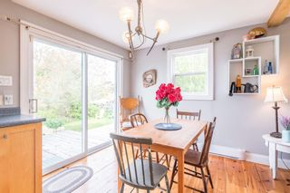 Photo 6: 1237 329 Highway in Mill Cove: 405-Lunenburg County Residential for sale (South Shore)  : MLS®# 202114942