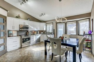 Photo 6: 10 Jensen Heights Place NE: Airdrie Detached for sale : MLS®# A1091171