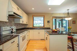 Photo 13: 624 Holland Boulevard in Winnipeg: Tuxedo Residential for sale (1E)  : MLS®# 202117651