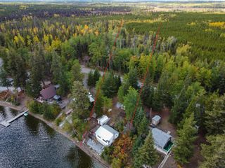 """Photo 5: 4580 E MEIER Road in Prince George: Cluculz Lake House for sale in """"CLUCULZ LAKE"""" (PG Rural West (Zone 77))  : MLS®# R2619628"""