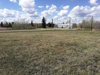 Photo 2: 5620 55 Avenue: Tofield Vacant Lot for sale : MLS®# E4234937