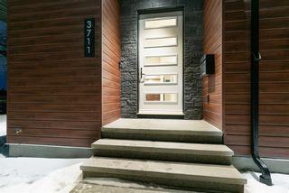 Photo 22: 3003 36 Street SW in Calgary: Killarney/Glengarry Semi Detached for sale : MLS®# A1024057