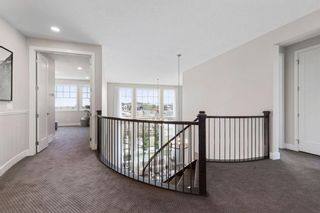 Photo 21: 41 Whispering Springs Way: Heritage Pointe Detached for sale : MLS®# A1146508
