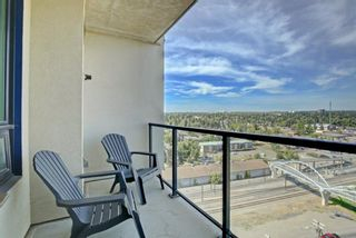 Photo 24: 1417 8710 HORTON Road SW in Calgary: Haysboro Apartment for sale : MLS®# A1091415