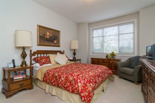 """Photo 9: 101 16499 64 Avenue in Surrey: Cloverdale BC Condo for sale in """"ST. ANDREWS At Northview"""" (Cloverdale)  : MLS®# R2133630"""