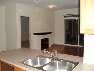 """Photo 4: #309 33318 BOURQUIN CR E in ABBOTSFORD: Central Abbotsford Condo for rent in """"NATURES GATE"""" (Abbotsford)"""
