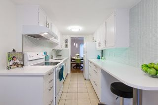 Photo 10: 2 3370 ROSEMONT DRIVE in Vancouver East: Champlain Heights Condo for sale ()  : MLS®# R2010913