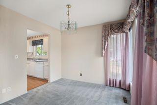 "Photo 9: 7 16180 86 Avenue in Surrey: Fleetwood Tynehead Townhouse for sale in ""Fleetwood Gates"" : MLS®# R2617078"