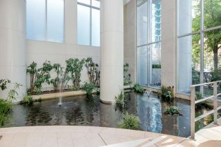 """Photo 7: 1903 1200 ALBERNI Street in Vancouver: West End VW Condo for sale in """"THE PACIFIC PALISADES"""" (Vancouver West)  : MLS®# R2211458"""