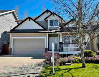 FEATURED LISTING: 8318 211 Street Langley