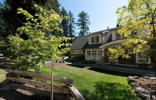 Photo 12: 493 Dunmora Crt in Central Saanich: CS Inlet House for sale : MLS®# 886641