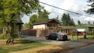"Photo 5: 17717 97 Avenue in Surrey: Port Kells House for sale in ""Anniedale Port Kells"" (North Surrey)  : MLS®# R2003502"