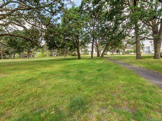 Photo 20: 203 919 MARKET St in Victoria: Vi Hillside Condo for sale : MLS®# 843802