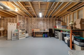 Photo 32: 215 50 HEATHERGLEN Drive: Spruce Grove House Half Duplex for sale : MLS®# E4263585