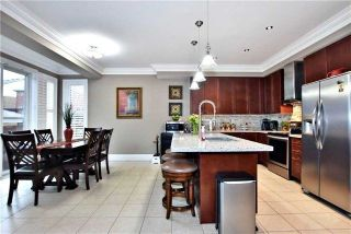 Photo 5: 35 Corwin Drive in Bradford West Gwillimbury: Bradford House (2-Storey) for sale : MLS®# N4025731