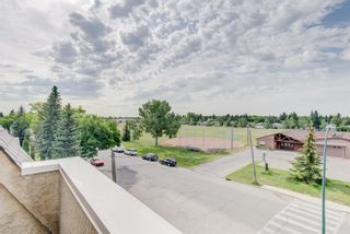 Photo 16: 304 4944 8 Avenue SW in Calgary: Westgate Apartment for sale : MLS®# A1140924