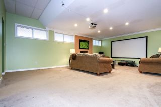 Photo 16: 4220 STARLIGHT WAY in North Vancouver: Upper Delbrook House for sale : MLS®# R2036386