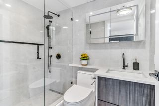 Photo 6: 1804 1238 Richards Street in Vancouver: Yaletown Condo for sale