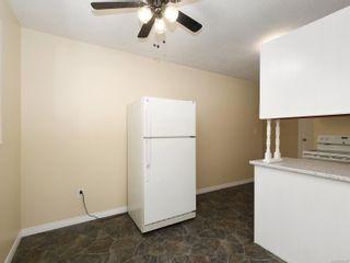 Photo 5: 2832 Jacklin Rd in : La Langford Proper Half Duplex for sale (Langford)  : MLS®# 854247