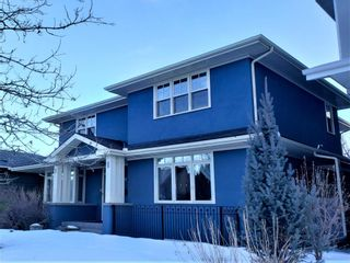Photo 45: 519 48 Avenue SW in Calgary: Elboya Detached for sale : MLS®# A1088152