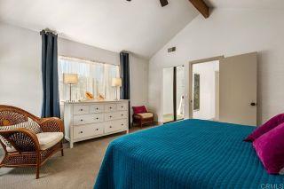 Photo 17: House for sale : 2 bedrooms : 1050 Hygeia Avenue #B in Encinitas