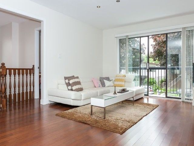 Photo 2: Photos: 4260 VENABLES ST in Burnaby: Willingdon Heights House for sale (Burnaby North)  : MLS®# V1126762