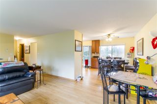 Photo 8: 9023 HAMMOND Street in Mission: Mission BC House for sale : MLS®# R2439530