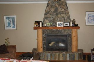 Photo 11: 3175 Bartlett Road in Naramata: Residential Detached for sale : MLS®# 143288
