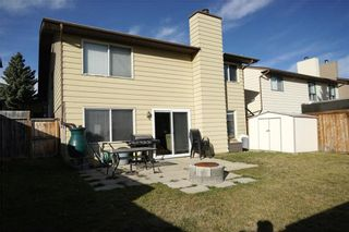Photo 13: 64 STRATHCONA Close SW in Calgary: Strathcona Park House for sale : MLS®# C4142880
