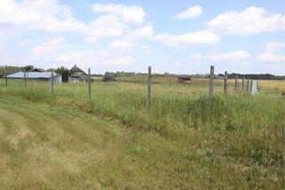 Photo 37: 51055 RR 33: Rural Leduc County House for sale : MLS®# E4256135