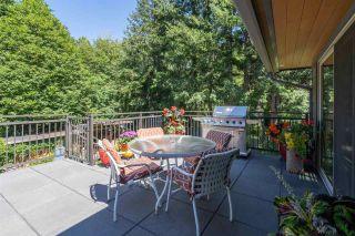 "Photo 27: 2051 CHEAKAMUS Way in Squamish: Garibaldi Estates House for sale in ""GARIBALDI ESTATES"" : MLS®# R2593348"