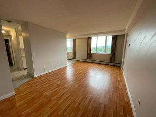 Photo 4: 803 1501 QUEENSWAY Street in Prince George: Connaught Condo for sale (PG City Central (Zone 72))  : MLS®# R2593855