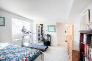 Photo 14: 302 575 Stradbrook Avenue in Winnipeg: Osborne Village Condominium for sale (1B)  : MLS®# 202102794