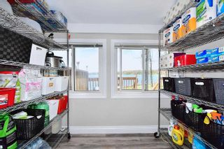 Photo 21: 78 Marine Drive in Trent Hills: Hastings House (Bungalow) for sale : MLS®# X5239434