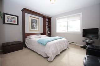 Photo 21: 18 2475 Emerson Street: Townhouse for sale (Abbotsford)