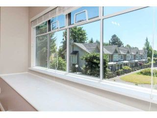 Photo 17: 32 5988 HASTINGS Street in Burnaby: Capitol Hill BN Condo for sale (Burnaby North)  : MLS®# V1073110