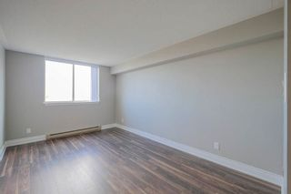 Photo 8:  in Toronto: Milliken Condo for sale (Toronto E07)  : MLS®# E4853642