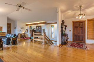 "Photo 6: 5113 CHAPMAN Road in Sechelt: Sechelt District House for sale in ""Davis Bay"" (Sunshine Coast)  : MLS®# R2228930"