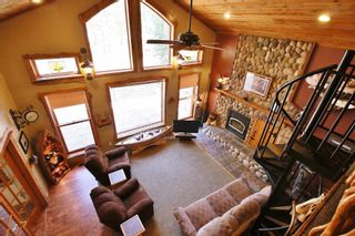 Photo 13: 321 Buffalo Drive in Buffalo Point: R17 Residential for sale : MLS®# 202118014