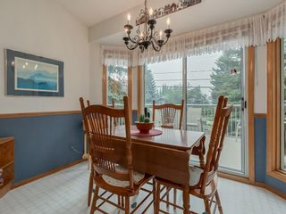 Photo 13: 206 PALISBRIAR Park SW in Calgary: Palliser Semi Detached for sale : MLS®# C4201652