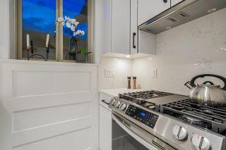 Photo 12: 1932 RUPERT Street in Vancouver: Renfrew VE 1/2 Duplex for sale (Vancouver East)  : MLS®# R2602045