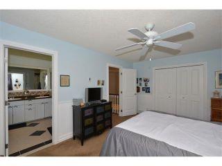 Photo 34: 148 GLENEAGLES Close: Cochrane House for sale : MLS®# C4010996
