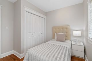 Photo 17: 3073 E 21ST Avenue in Vancouver: Renfrew Heights House for sale (Vancouver East)  : MLS®# R2595591