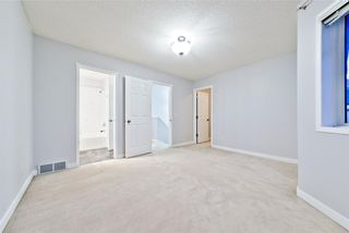 Photo 25: 167 BRIDLEWOOD CM SW in Calgary: Bridlewood House for sale