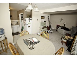 """Photo 5: 4 800 N SECOND Avenue in Williams Lake: Williams Lake - City Townhouse for sale in """"HIGHWOOD PARK"""" (Williams Lake (Zone 27))  : MLS®# N233838"""