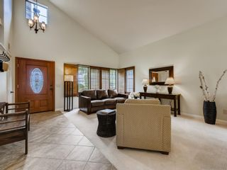 Photo 3: POWAY House for sale : 4 bedrooms : 14626 Silverset St