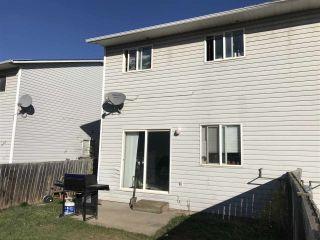 Photo 4: A-B 8921 102 Avenue in Fort St. John: Fort St. John - City NE Duplex for sale (Fort St. John (Zone 60))  : MLS®# R2420105