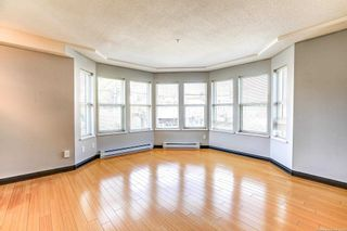 Photo 8: 204 5723 BALSAM Street in Vancouver: Kerrisdale Condo for sale (Vancouver West)  : MLS®# R2597878